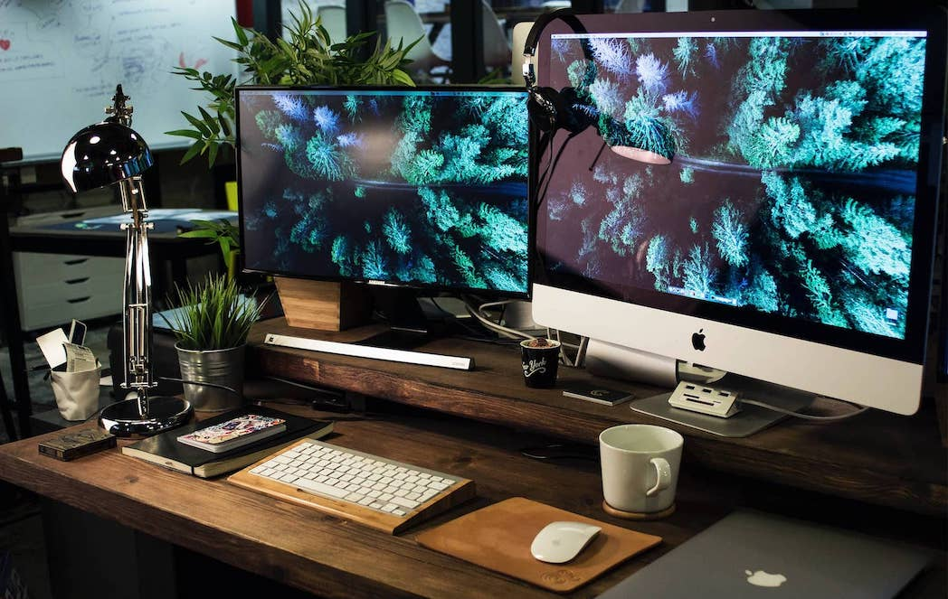 2 Dove trovare lavoro online wildflowermood