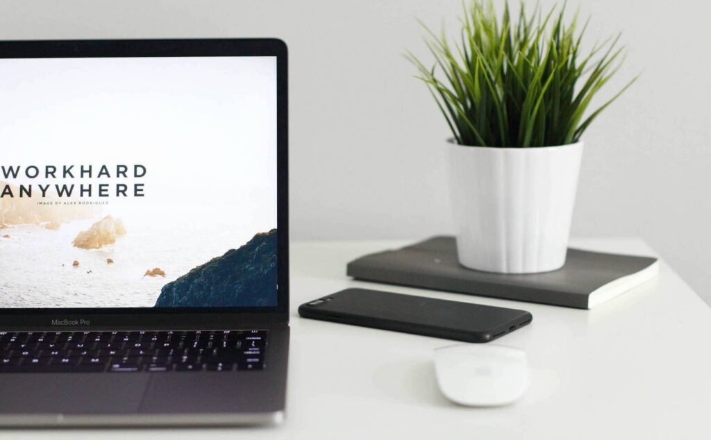 Wildflowermood dove trovare lavoro online