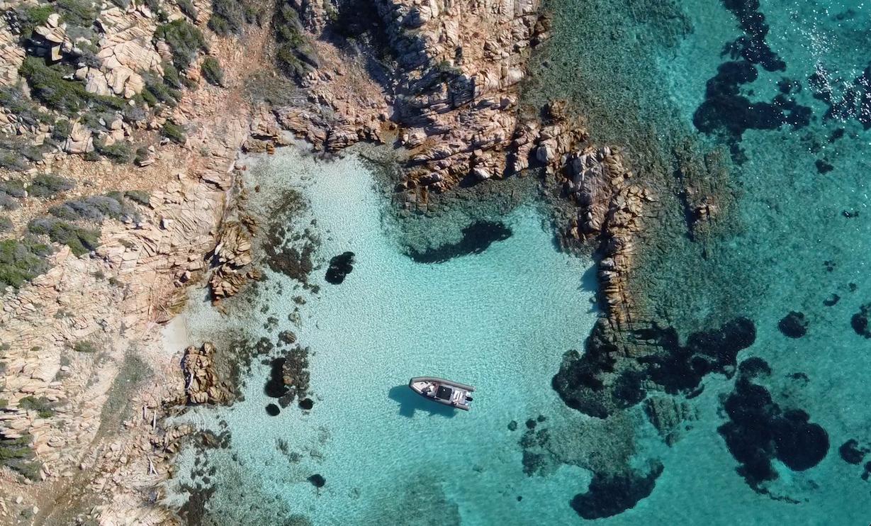 Vacanze estate 2021 in Italia: Sicilia e Sardegna on the Road