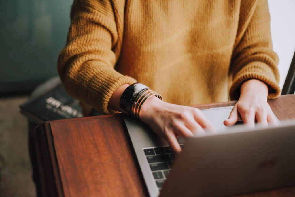 come guadagnare da casa 12 modi per lavorare online