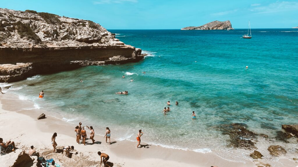 Ibiza estate 2021: Cosa fare e vedere