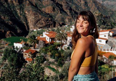 Francesca Rucolo Wildflowermood chi sono i nomadi digitali copertina
