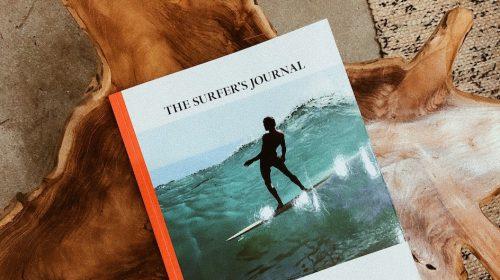 Libri per nomadi digitali copertina